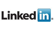 Click To See Us On Linked In.